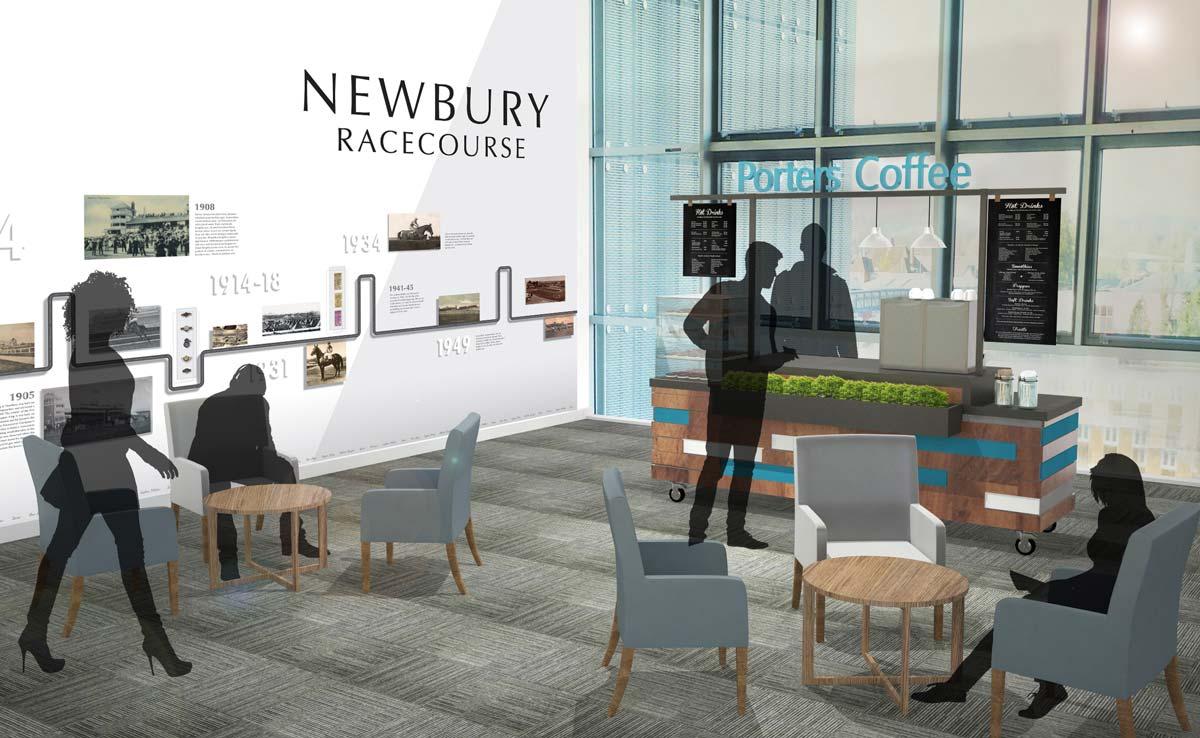 newbury-4